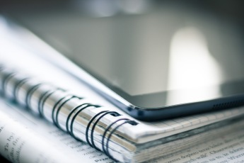 paper-note-ipad-76752.jpeg