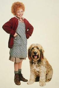 Annie-and-Dog-200x300